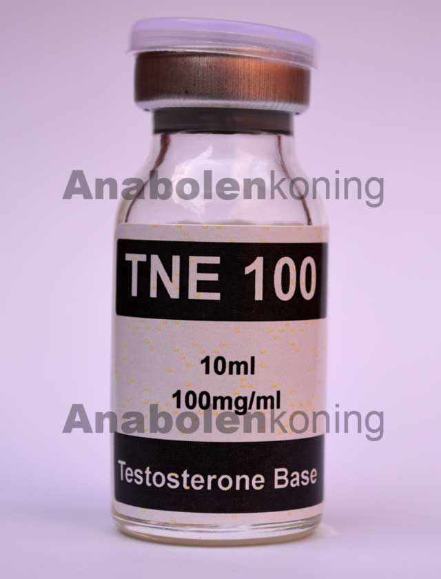DNA TNE 100 mg/ml